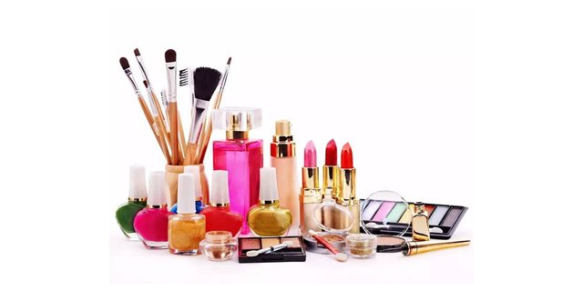 徐汇区正规化妆品案例