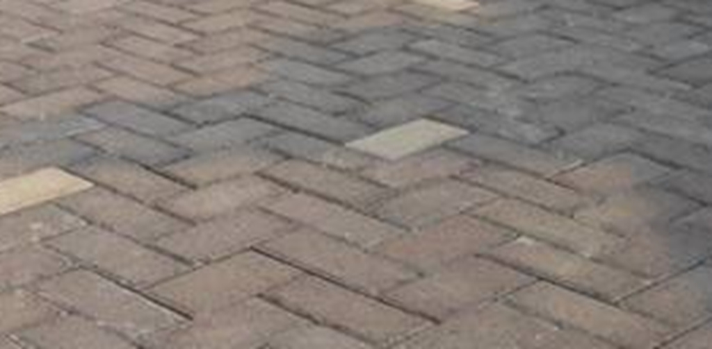 坪山区直销透水砖,透水砖