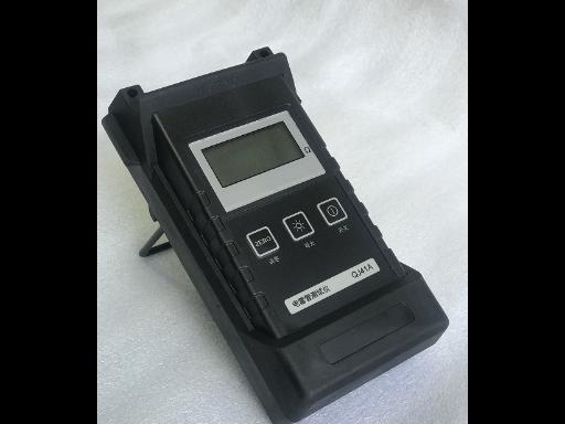 浙江QJ41A电雷管测试仪型号,电雷管测试仪