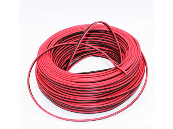 上海品牌电缆新报价