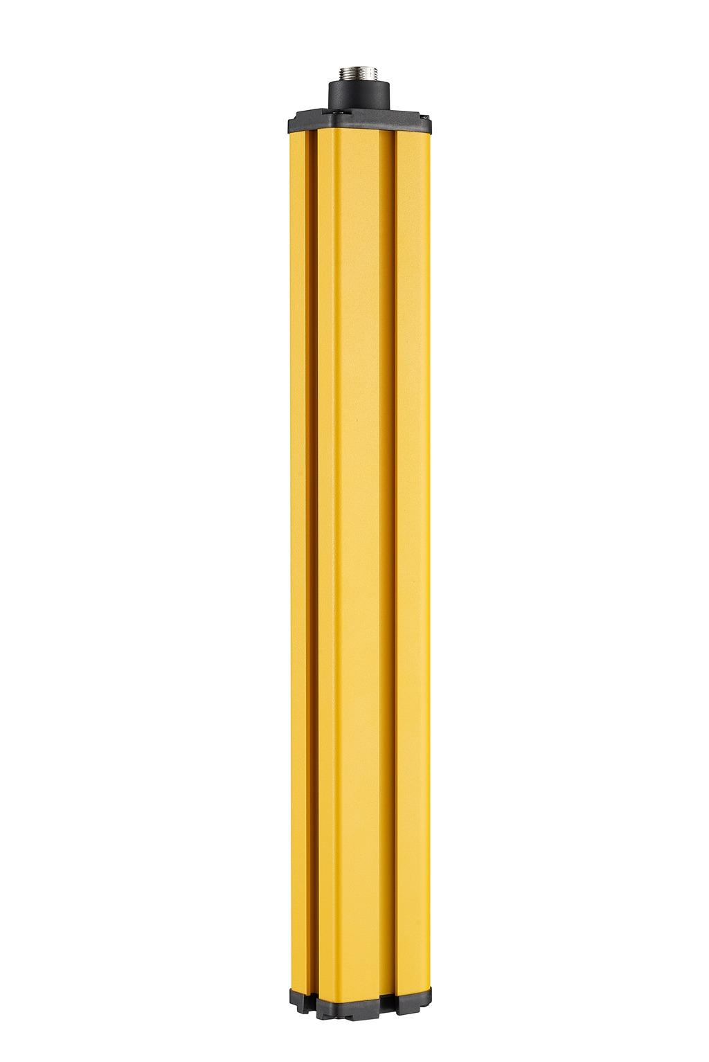 口碑好测量光栅规格尺寸,测量光栅