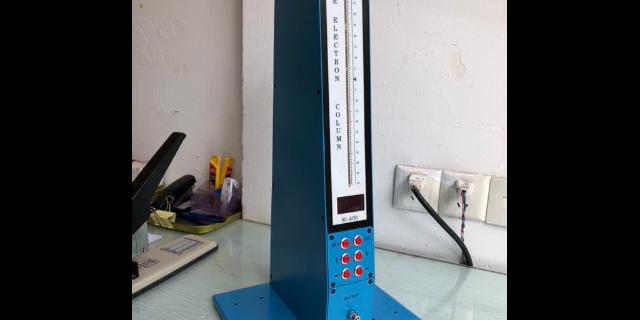 锡山区测量简单气动量仪好学吗 诚信经营「无锡市斯泰普机械设备供应」