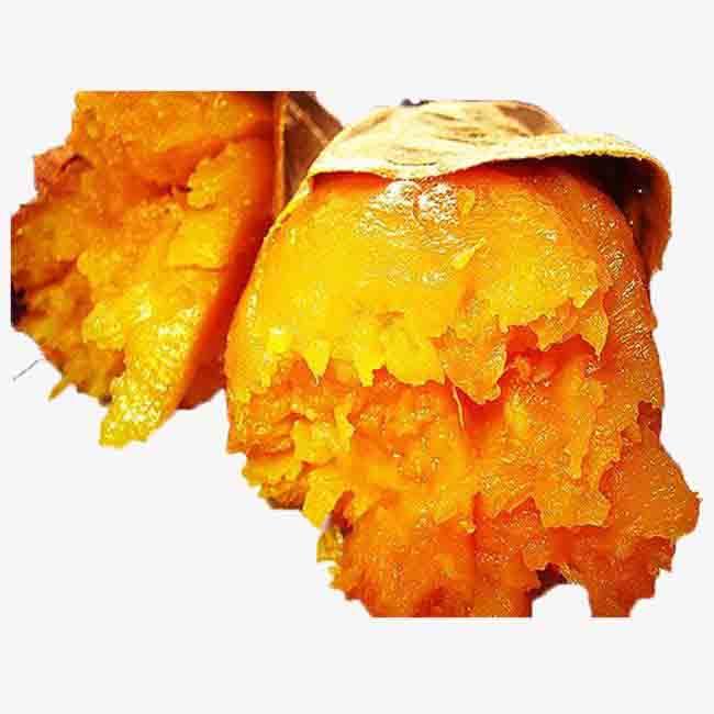 日照批发冻烤红薯服务为先 贴心服务「烟台祥丰食品供」