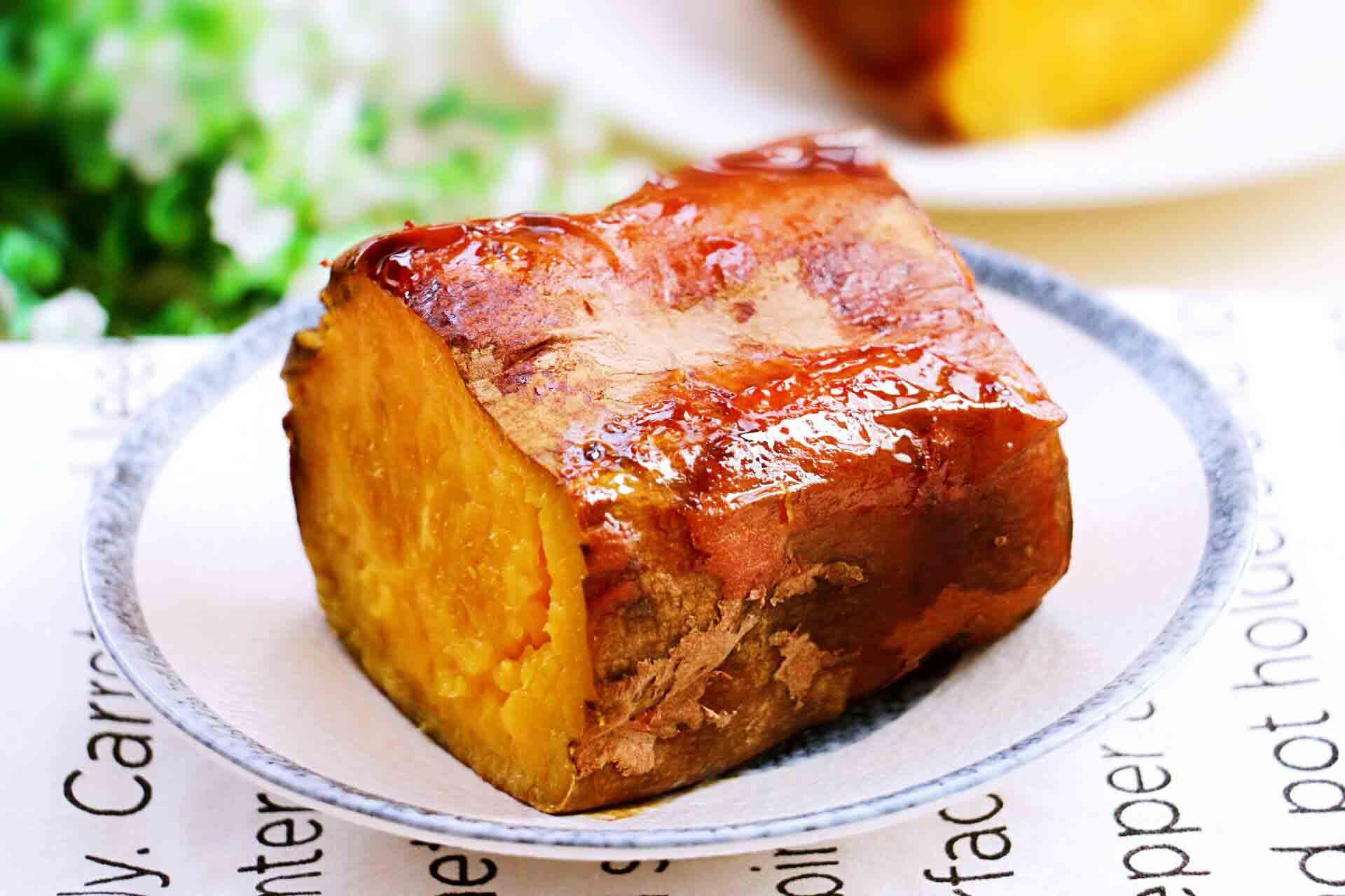 蓬莱优良冻烤红薯价格,冻烤红薯