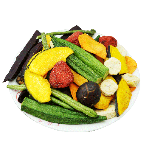 德州正宗果蔬脆片厂家报价 来电咨询「烟台祥丰食品供」