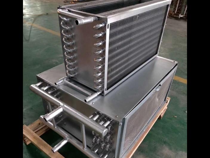 河北常规不锈钢表冷器价格表格