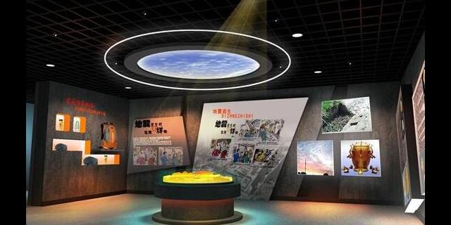 普陀區互動視頻會議音響 貼心服務「蘇彭供」