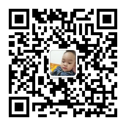 苏州拓航机械设备有限公司