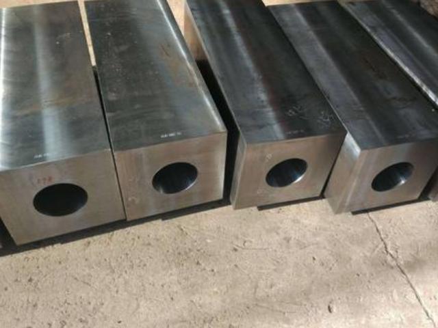 K110模具钢供货企业 有口皆碑「上海肃篆实业供应」