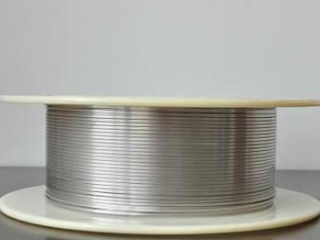 GH4145镍基变形高温合金圆棒采购