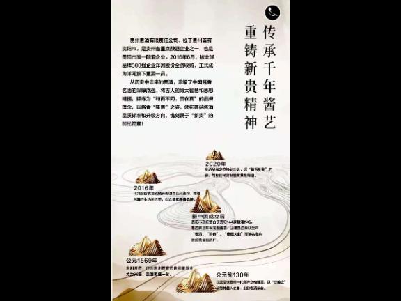 天津十五年贵州贵酒多少钱一瓶 铸造辉煌「永卓酒业供应」