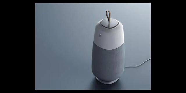 山东品质离子空气净化器单价