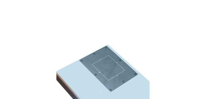 广州LED灯条检测设备出厂价「瑞茂光学供应」