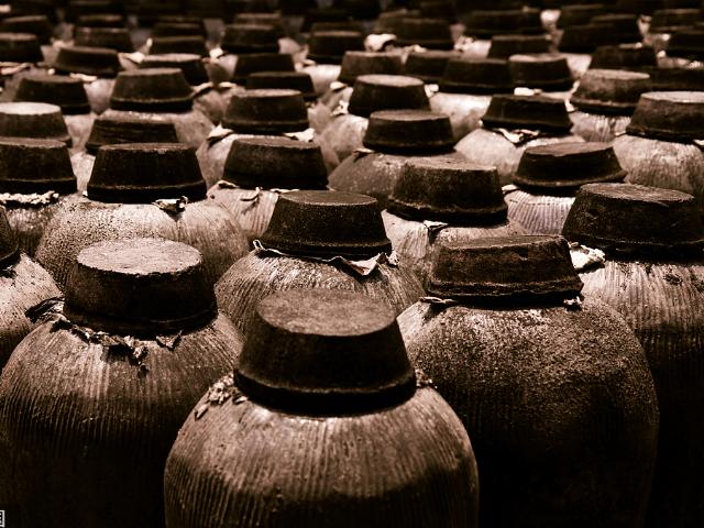 蜂蜜酒代理有哪些厂家「山西坛儿红酒业供应」