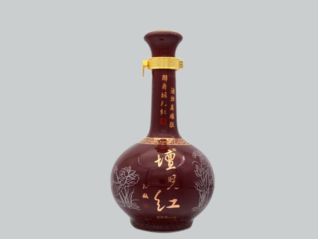 青稞酒加盟哪個正宗 山西壇兒紅酒業供應