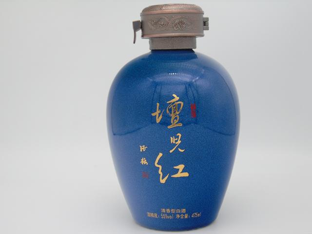 福建酱香型酒品牌哪个可以加盟 山西坛儿红酒业供应 山西坛儿红酒业供应