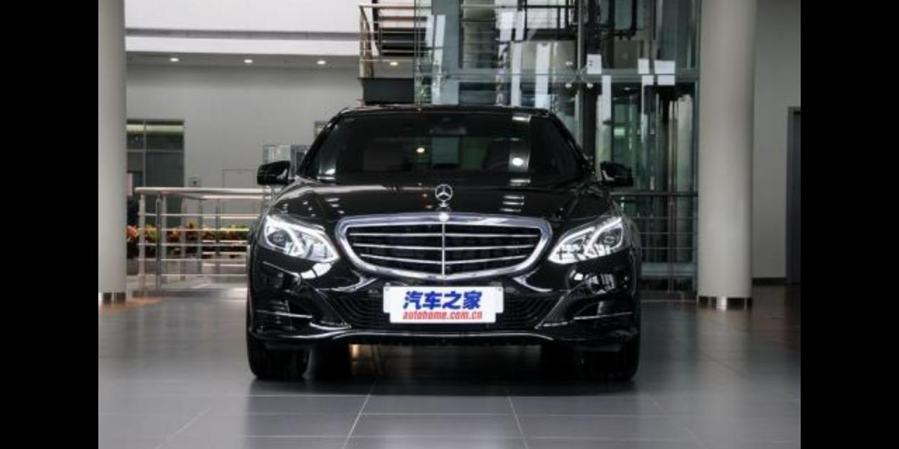 碑林區實惠汽車新車銷售市場價格「愣娃汽車服務」