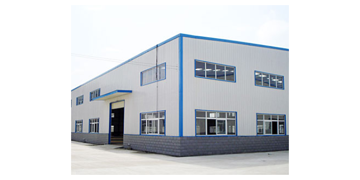 安徽高壓導電脂生產廠家「統帥供」