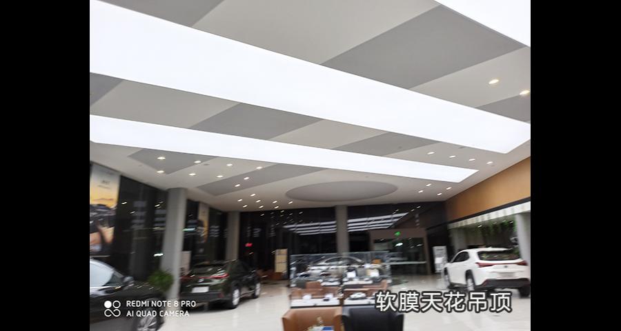 連云港防火膜生產廠家 推薦咨詢 淮安創飾紀裝飾材料供應