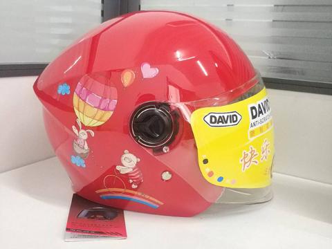 泰州電動車3c安全頭盔多少錢 信息推薦「三益電動車防護用品供應」
