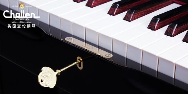 上海原装钢琴排行表 欢迎来电 舒意钢琴供应