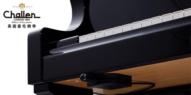 上海威顿钢琴代理商 欢迎咨询 舒意钢琴供应
