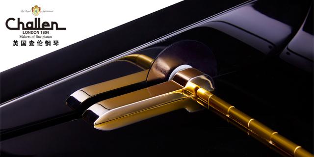 上海钢琴质量排行表 欢迎咨询 舒意钢琴供应