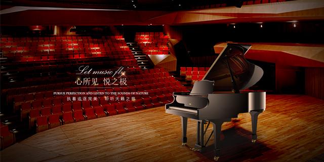 上海立式钢琴厂家哪家好 值得信赖 舒意钢琴供应