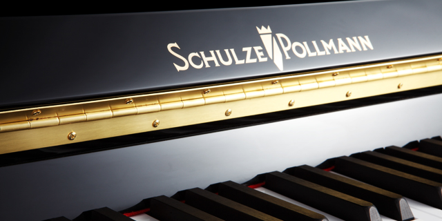 上海钢琴买什么品牌,钢琴