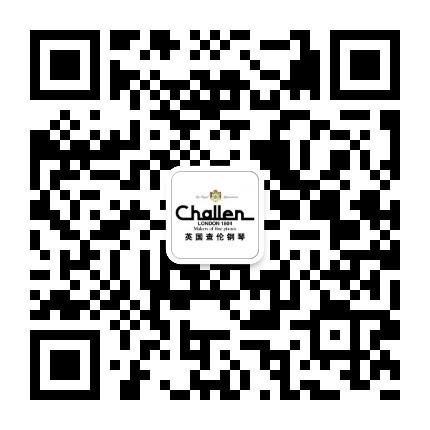 舒意钢琴(上海)有限公司