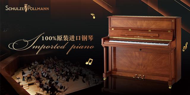 上海什么牌子钢琴好 欢迎来电 舒意钢琴供应