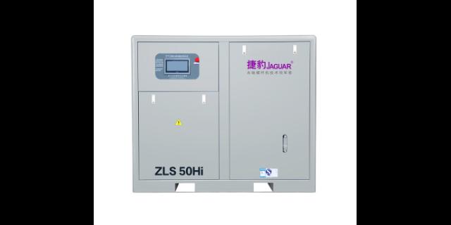 惠安永磁变频空压机品牌 推荐咨询「晋江顺应机电设备供应」