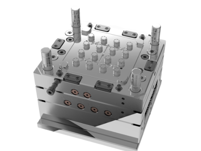 浙江小型醫療器械模具批發,醫療模具