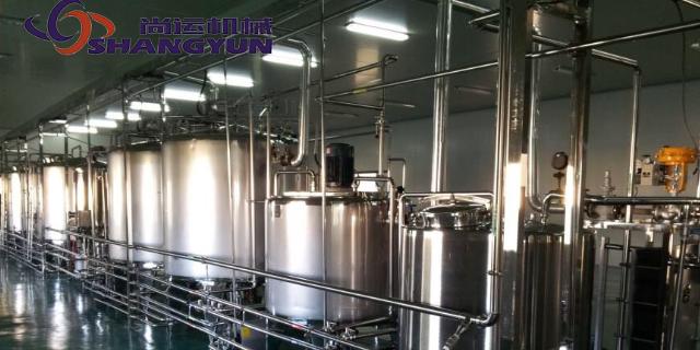 哈尔滨机械搅拌发酵罐订购,发酵罐