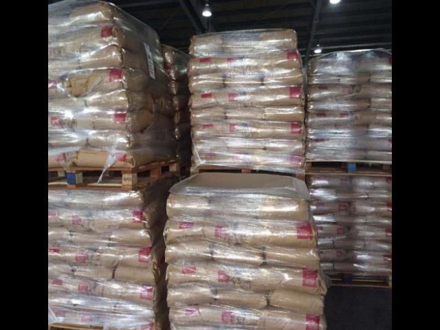 苏州防静电尼龙塑胶原料品牌 推荐咨询 昆山双赢塑化供应