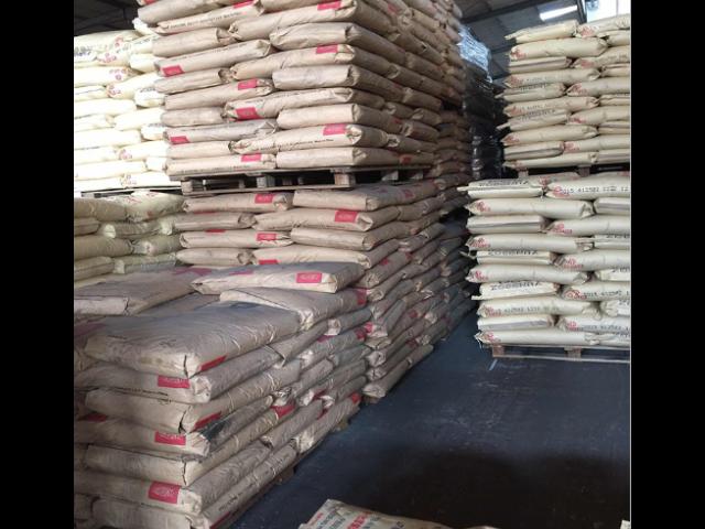 苏州尼龙塑胶原料公司 推荐咨询 昆山双赢塑化供应