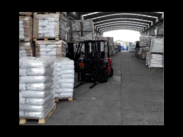 苏州防静电pa66尼龙塑胶原料多少钱 欢迎来电 昆山双赢塑化供应