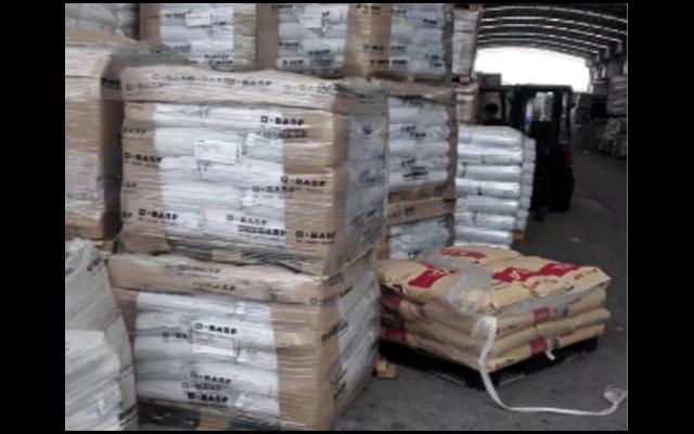 上海改性pa66尼龙塑胶原料厂商 服务为先 昆山双赢塑化供应