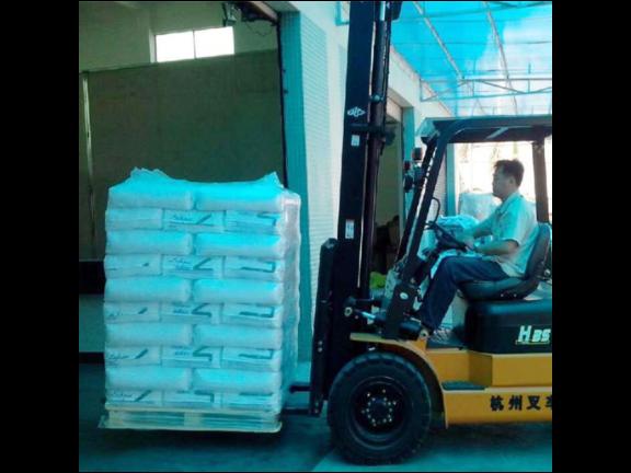 无锡环保pc/abs合金塑料生产 推荐咨询 昆山双赢塑化供应