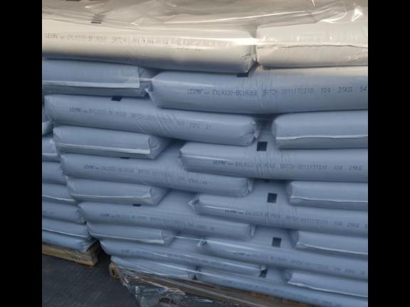 PC抗紫外线供应耐蘑擦玻纤增强PC日本三菱LGS-2240Mpc塑胶原料 服务为先「昆山双赢塑化供应」