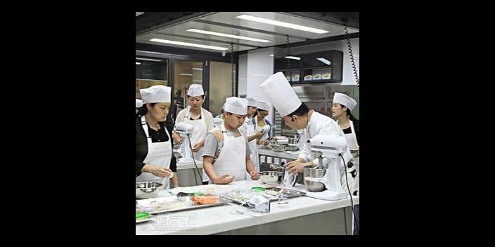 辽宁哪里有学习蛋挞的地方 欢迎咨询 沈阳新东方烹饪学校供应