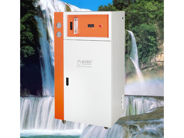 南昌净水设备公司 贴心服务「成都盛元阳光环保科技供应」
