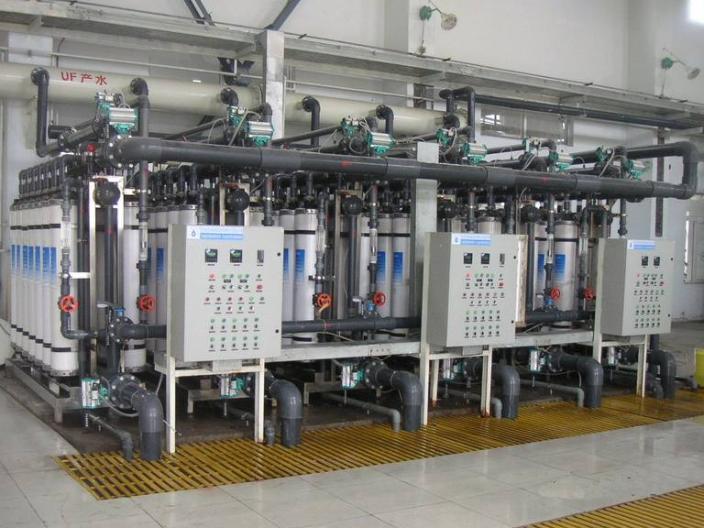 山西商用净水设备厂家联系方式 诚信互利「成都盛元阳光环保科技供应」