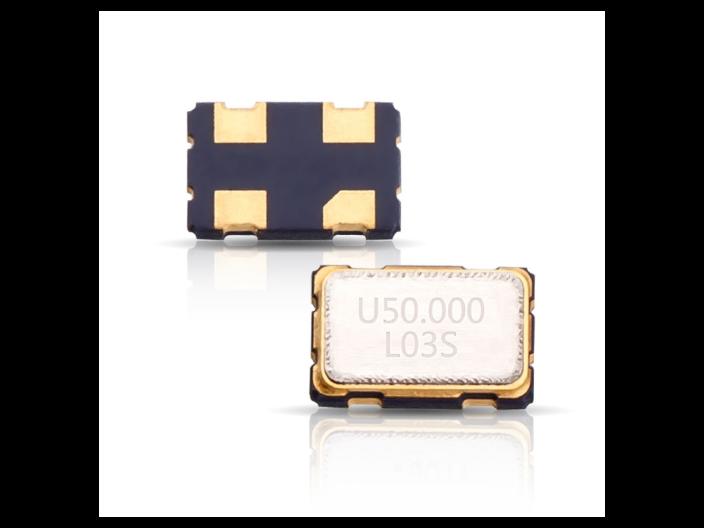 南京贴片晶体振荡器销售 欢迎咨询 苏州奥泰克电子科技供应