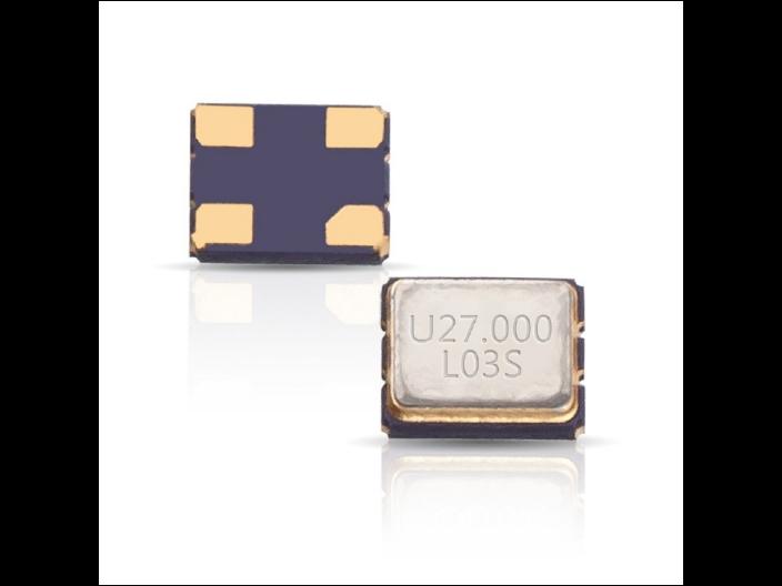 并聯型晶體振蕩器制造商 信息推薦 蘇州奧泰克電子科技供應