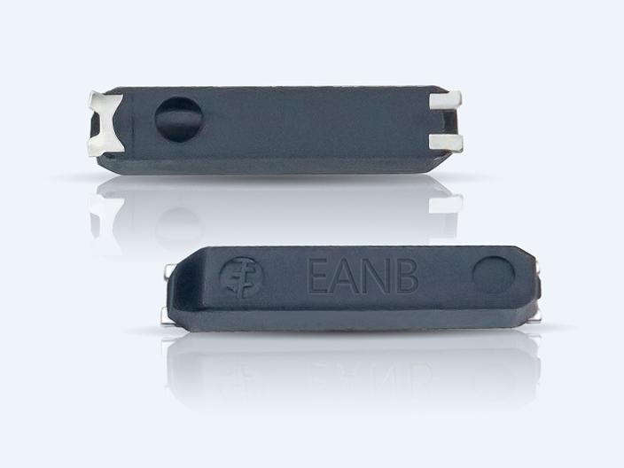 金華手機石英晶體 鑄造輝煌 蘇州奧泰克電子科技供應