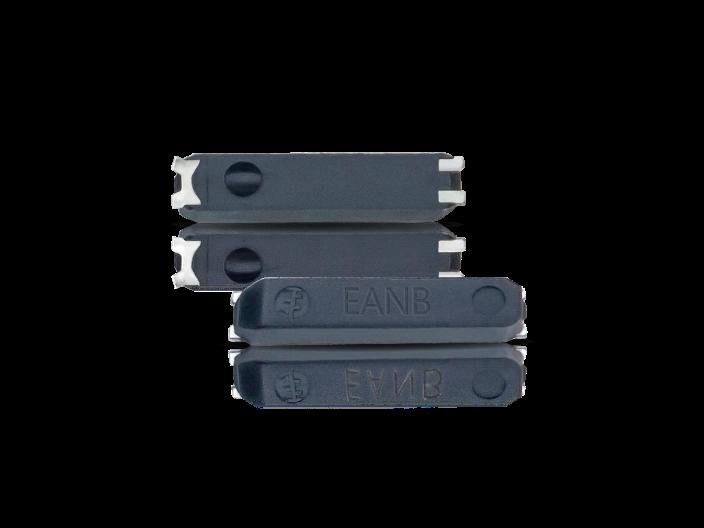 温州3225石英晶体厂家直销 铸造辉煌 苏州奥泰克电子科技供应