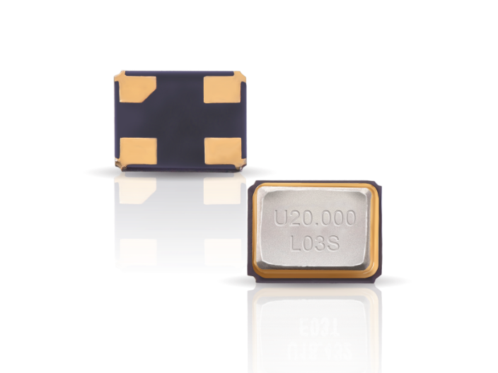 10兆晶振品牌 欢迎咨询 苏州奥泰克电子科技供应
