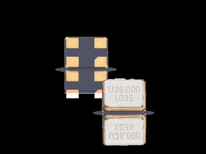 宁波低频石英晶振批发 服务为先 苏州奥泰克电子科技供应