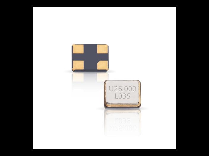 温州小型晶体谐振器厂家推荐 推荐咨询「苏州奥泰克电子科技供应」